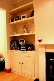 fullsize of inspiring living room wall mounted shelving units vaulted ceiling ledge decorating ideas ledges niche