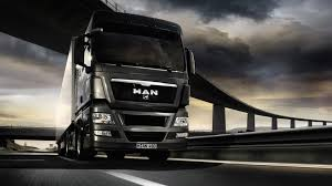 volvo truck photos volvo truck wallpapers free 1920 1080 truck wallpapers 56 wallpapers adorable wallpapers