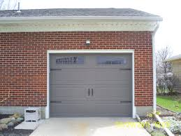 garage door colours red brick house images doors design ideas with regard to sizing 2272 x