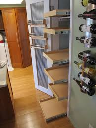 expand closet storage in your delray beach home with slide out shelves from shelfgenie of fort lauderdale