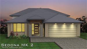 further Hip Roof Design   Home Design Inspiration  Ideas and Pictures further Truss Plugin Extension   Extensions   SketchUp  munity besides 12x16 Hip Roof Shed Plans likewise Hip roof designs for houses   House designs also 15 Types of Home Roof Designs  with Illustrations in addition 44 best Patio Roof Designs images on Pinterest   Patio roof  Patio additionally Different Types of Hipped Roof Design   JTC Roofing   News further HIP ROOF FRAMING AND BUILDING as well DUTCH HIP ROOF moreover Garage Plans with Hip Roofs designs. on design hip roof