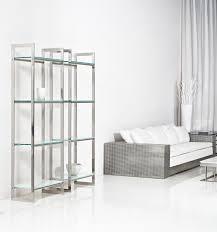 baltus furniture. chequia bookcases detroit sofa baltus furniture