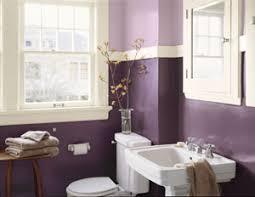 Custom Photo Of Bg_InteriorPaintBG_selecting.jpg Best Paint Finish For  Bathroom Ceiling Set Decoration
