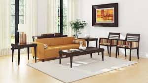 decorating your office. Paoli Lounge Furniture Fairfield Chair Decorating Your Office I