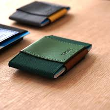 Designer Rfid Wallets 15 Wallet Designs Ideas For Men Slim Wallet Wallet