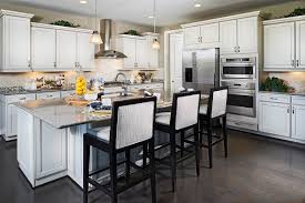 American Home Design Ideas Awesome Decorating