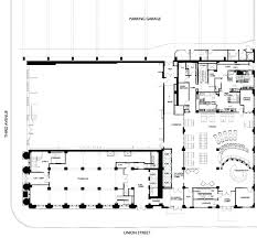 hotel floor plans. Hotel Room Design Layout Floor Plan Sample Small Designs Plans With Dimensions Free G