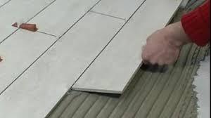 china free sample plastic tile leveling system floor tile spacer leveling system china tile leveling system pliers best tile leveling system