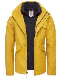 s l1600 s l1600 previous 248 nwt timberland men s 3 in 1 waterproof field jacket hooded a1ai4c44 sz 248 nwt timberland