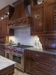 Hood Designs Kitchens