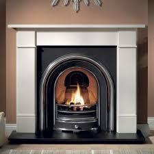 period style fireplaces glasgow