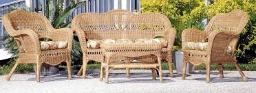 wicker furniture. Contemporary Wicker Click To Enlarge To Wicker Furniture R