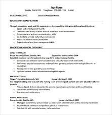 Cover Letter For Peer Support Specialist New Nursing Grad Resume Peer Support Specialist Cover Letter