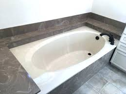 bathtub repair marble bathtub marble tub with contrasting marble surround cultured marble bathtub repair bathtub repair