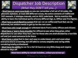 Give it your best and try it out on the field. Pin By Sara Phillips On 911 Dispatchers Dispatcher Quotes 911 Dispatcher Job