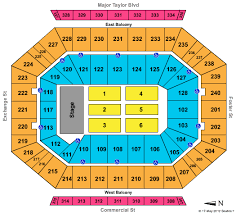 Dcu Center Worcester Seating Chart Advance Auto Parts Monster Jam Tickets 2013 02 16 Worcester