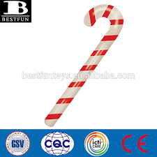 Plastic Candy Cane Decorations Plastic Candy Canes Plastic Candy Canes Suppliers and 71