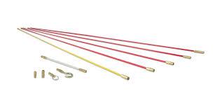 Super Rod Light Platinum Super Rod Crss Cable Puller