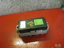 eclipse fuse box car truck parts 00 01 02 05 04 03 mitsubishi eclipse fuse box panel etacs control module mr5379