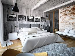 artsy-bedroom-design