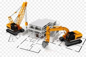 Architectural Engineering Civil Engineering General Contractor