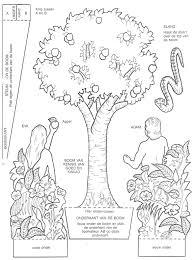 Mooie Kleurplaten Van Pasen Prachtig Christelijke Classycloudco