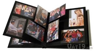 Photo Albulm Photo Pop Pop Up Photo Album Create Your Own Pop Up 4 X 6 Photo Album