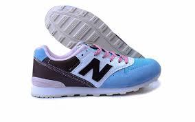 new balance shoes light blue. 2015 / classic new balance 996 womens jogging shoes light blue,discount shoes,cheap shoes,unbeatable offers blue l