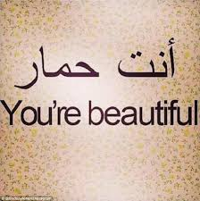 Lindsay Lohan Shares Mistranslated Arabic Quote Calling Fans Classy Arabic Love Quotes For Him With English Translation
