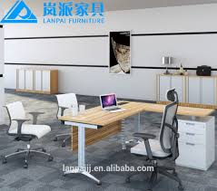 monarch shaped home office desk. Monarch Shaped Home Office Desk T