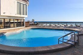 seachase panama city beach. Perfect Panama Gallery Image Of This Property To Seachase Panama City Beach M