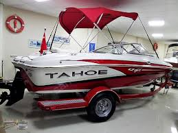 erm yachting tahoe bowrider 415827540