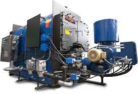 hurst boiler inc boilers biomass boilers hurst boiler industrial boilers