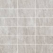 grey tile texture 12x24. Delighful Texture Show Shade Variation On Grey Tile Texture 12x24 1