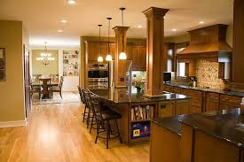 ... Home Remodeling Ideas 2016 Grand Homes & Renovations Is A Home  Remodeler And New Home Builder ...