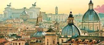 Италия описание карта Италии фото валюта язык география отзывы Фото Италии