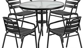table chairs wooden large white kitchen pine furniture outdoor cover garden glass extraordinary covers for small