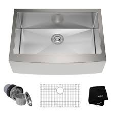 full size of home design 27 inch farmhouse sink inspirational farmhouse a front stainless steel large size of home design 27 inch farmhouse sink