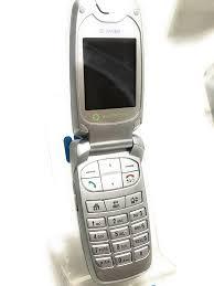 Vodafone Simply Sagem Vs3 Handy und ...