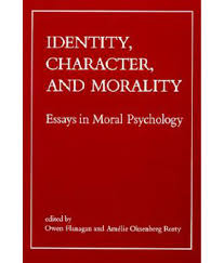 morality essays morality essays the objectivity and rationality of morality essays essay on morality is a relative concept short essay on raksha bandhan in english