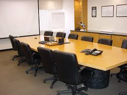 google orange county offices. We Have A Large Collection Of Conference Tables, File Cabinets, Desks, Chairs And Whatever You Require To Enhance Your Office. Besides, Also Done Google Orange County Offices
