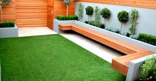 Small Picture Best small garden design ideas