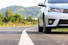 need uninsured motorist coverage