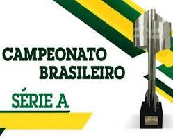 Resultado de imagem para Placar e Classificação do Campeonato Brasileiro Série A