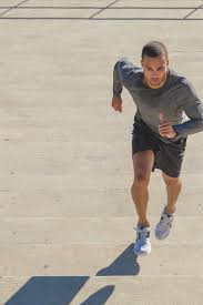 104 best images about Running on Pinterest Nice style by Lululemon