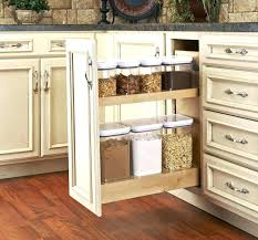 diy pull out pantry shelves pull out pantry beautiful lovable metal pull out shelves for cabinets