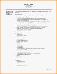 Template Technical Writer Resume Examples Of Resumes Writing Free