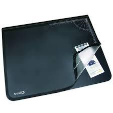 full size of desk artistic 17 22 logo pad lift top desktop organizer desk mat