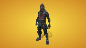 Maybe you would like to learn more about one of these? 3d Models By Fortnite Skins Fortniteskins Sketchfab