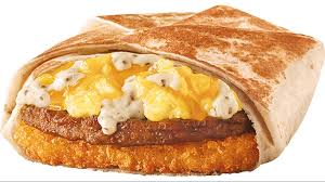 taco bell breakfast crunchwrap. Beautiful Bell Intended Taco Bell Breakfast Crunchwrap T